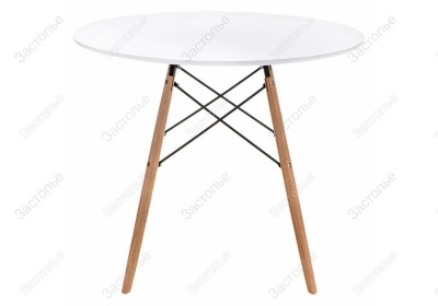 Table T-06 80
